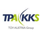 TPA KKS GmbH Logo