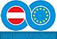 Ingenieurbüros Logo